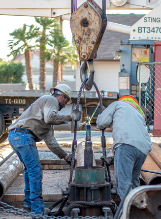 commercial-well-services-arizona