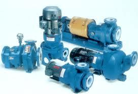 gould-pumps