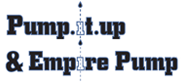 Empire Pump Corp