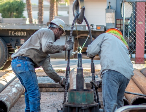 Commercial Well Pump Repair  Choosing The Right Contractor