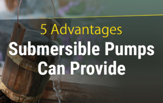 advantages-submersible-pump